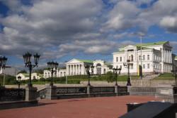 rastorguev-kharitonov_mansion_yekaterinburg
